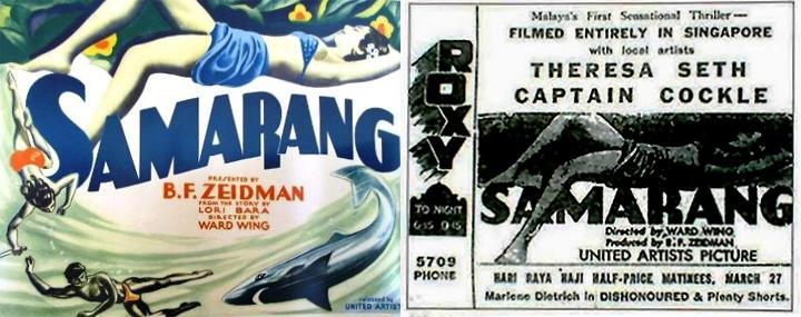 _00-Samarang-posters