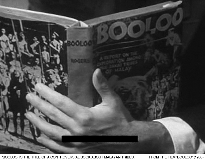 _01-Booloo-The-Book