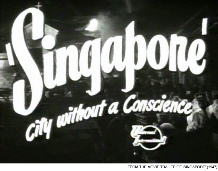 _01-Singapore-Title-City-Without-A-Conscience-1
