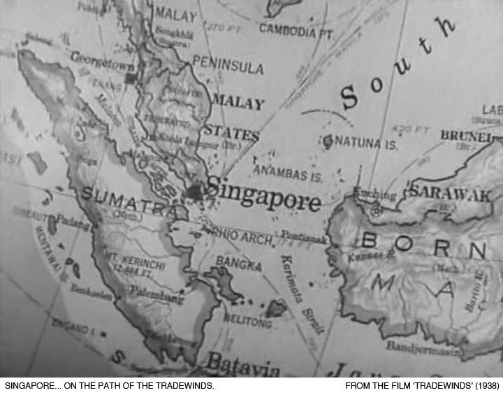 _01-Tradewinds-Singapore
