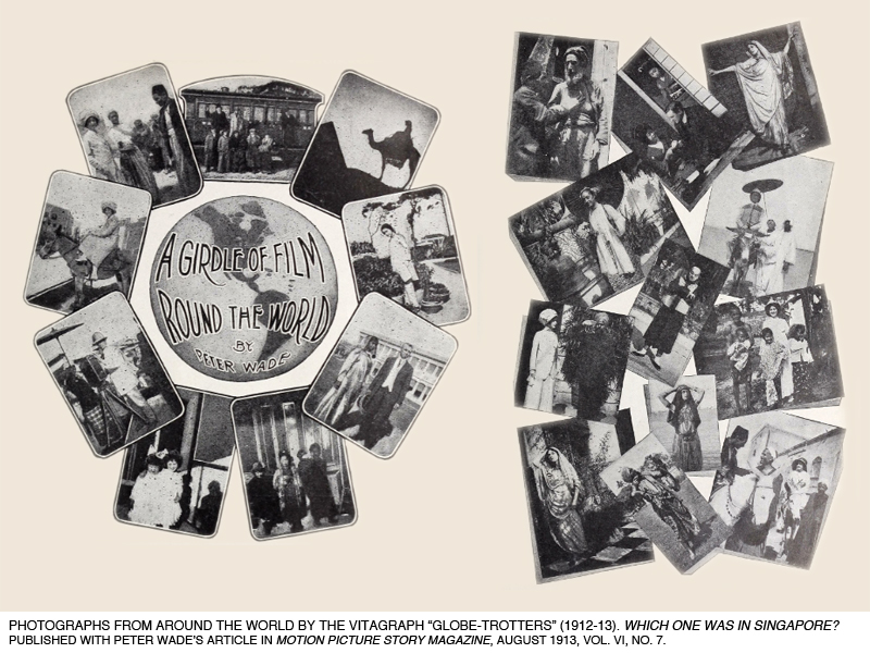 01-Vitagraph-Photos-Motion Picture Story Magazine2