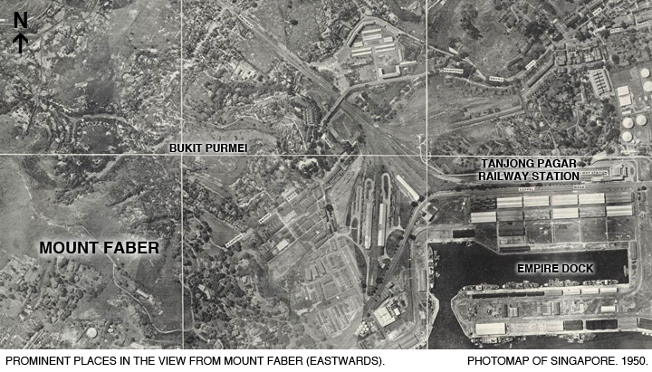 01A_PhotoMap-1950-MountFaber-TanjongPagar