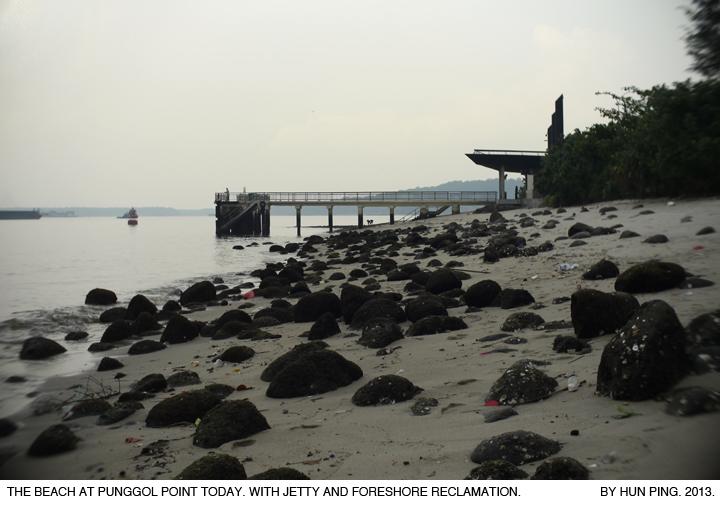 _01E-PunggolPoint-Beach-2013