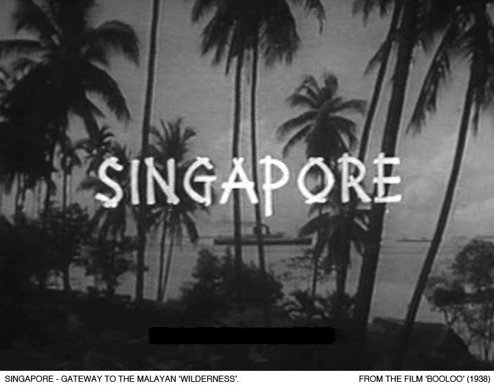 _02-Booloo-Singapore