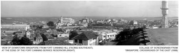 02-Crossroads-Fort-Canning-view