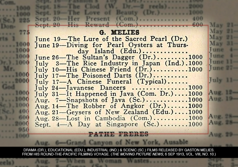 02-Gaston-Melies-Films-1913a