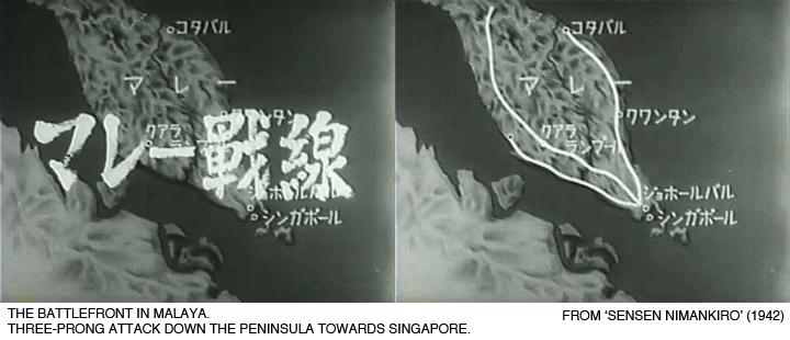 _02-SensenNimankiro-The-Malayan-Battlefront