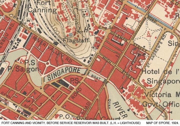 02A_Map-1924-FortCanning