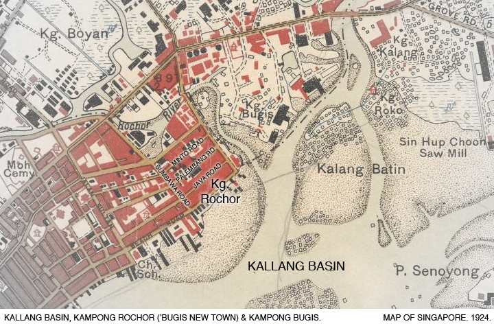 _02A_Map-1924-Kallang-Basin-1