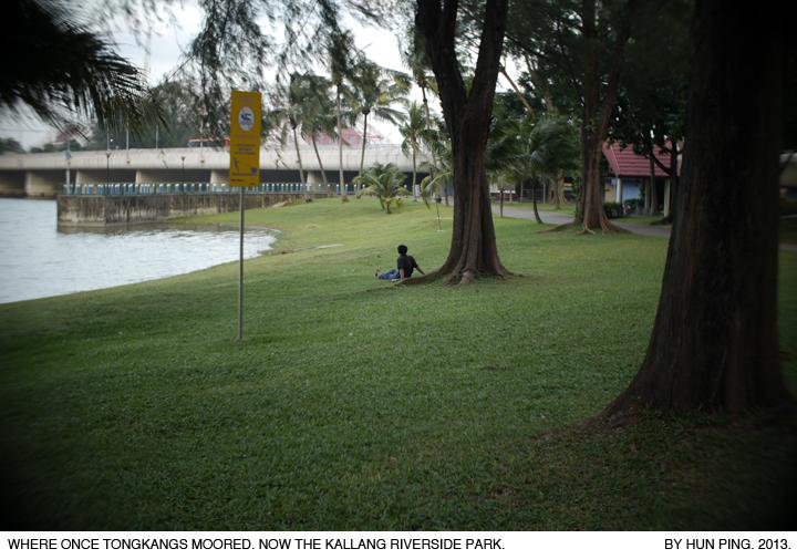 _02B-Kallang-Riverside-Park-2013