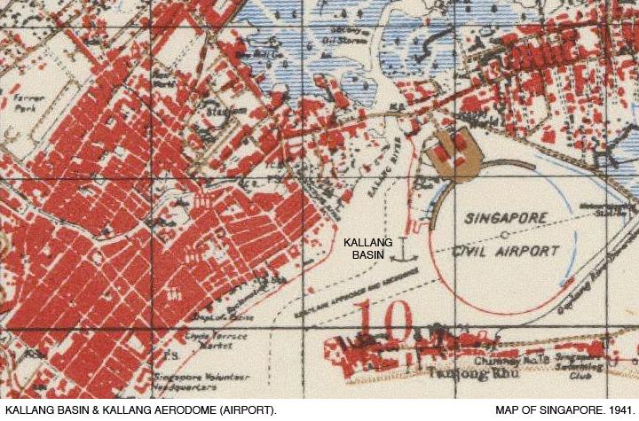 _02B_Map-1941-Kallang-Basin