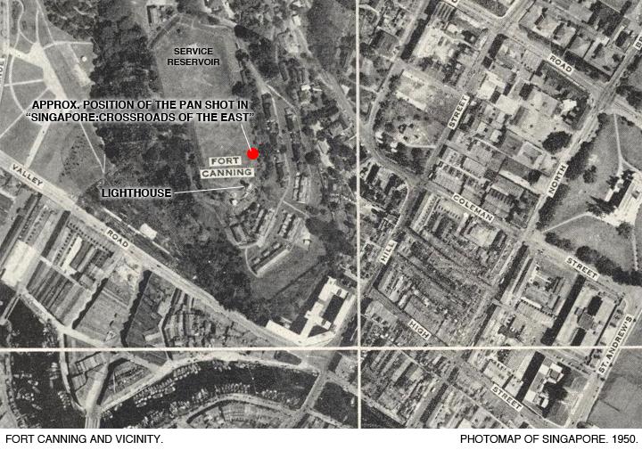 02B_PhotoMap-1950-FortCanning