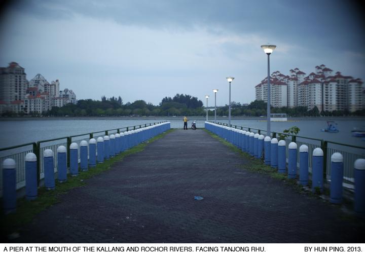 _02E-Kallang-Basin-Pier-2013