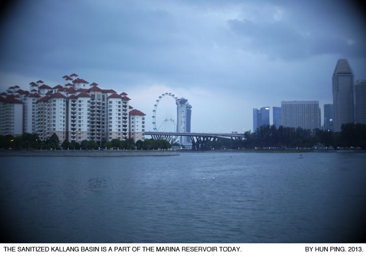 _02F-Kallang-Basin-Marina-Reservoir-2013