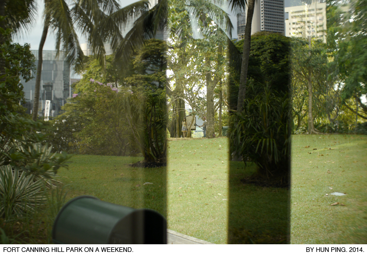02G-Fort-Canning-2014