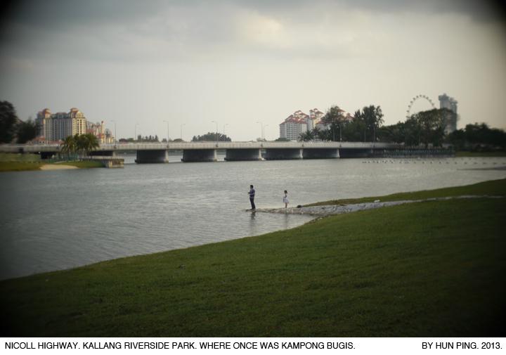 _02G-Kallang-Riverside-Park-2013