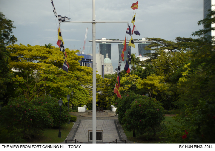 02H-Fort-Canning-2014