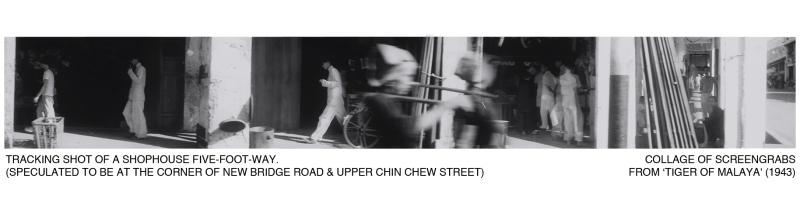 _03_TigerMalaya-Shophouse-5foot-way