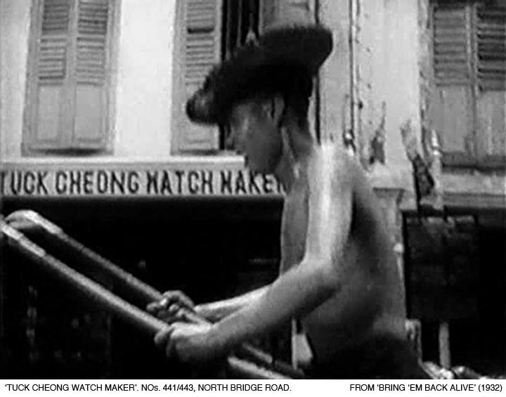 _04-Alive-Tuck-Cheong-Watchmaker-North-Bridge-Road