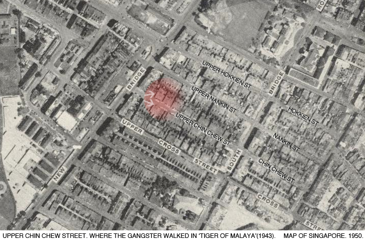 _04A-PhotoMap-1950-UppChinChewSt