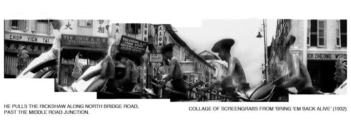 _05-Alive-Junction-Middle-Rd-North-Bridge-Rd-Rickshaw1
