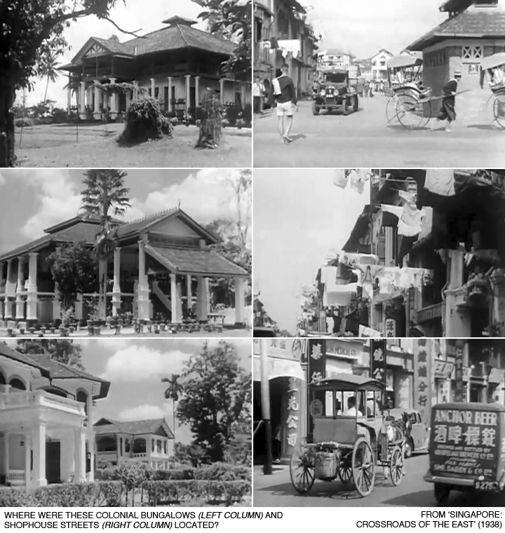 05-Crossroads-Colonial-bungalows-shophouse-streets