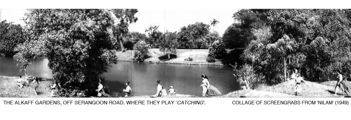 _05-Nilam-Alkaff-Gardens-Catching