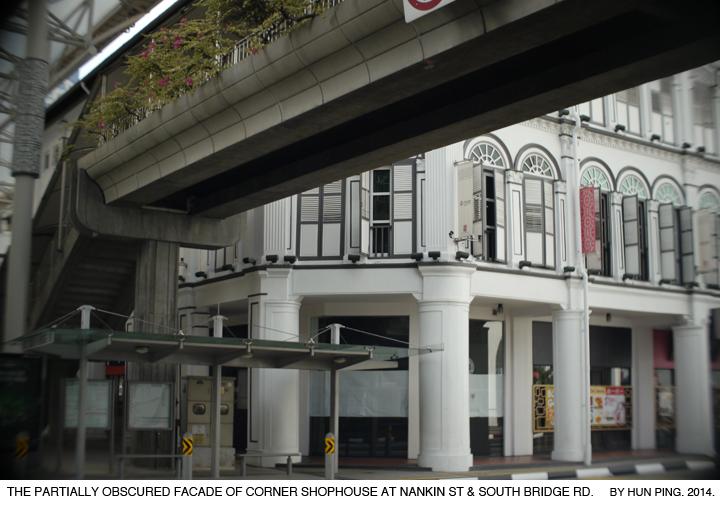 _05A-SouthBridgeRd-NankinSt-Corner-Shophouse-2014