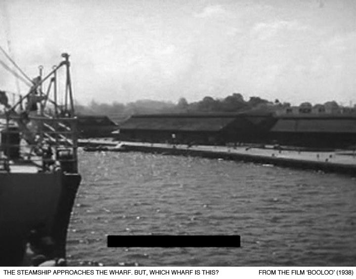 _06-Booloo-Steamship-Wharf