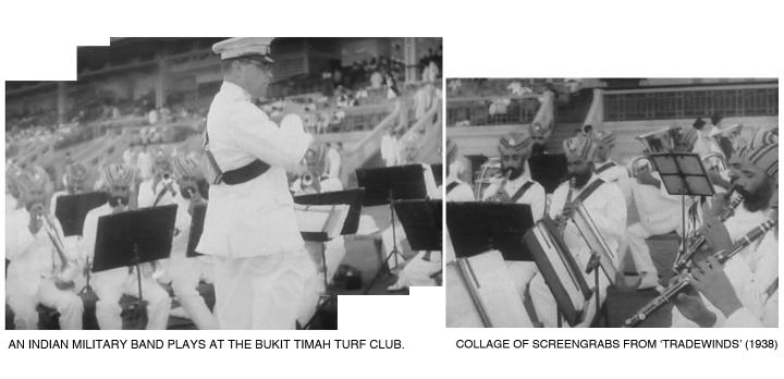 _06-Tradewinds-Turf-Club-Indian-Military-Band