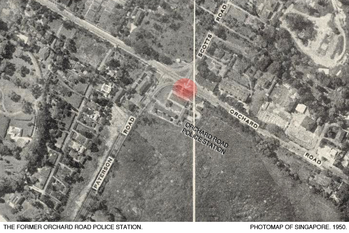 _06A-Photomap-1950-OrchardRd-PoliceStation