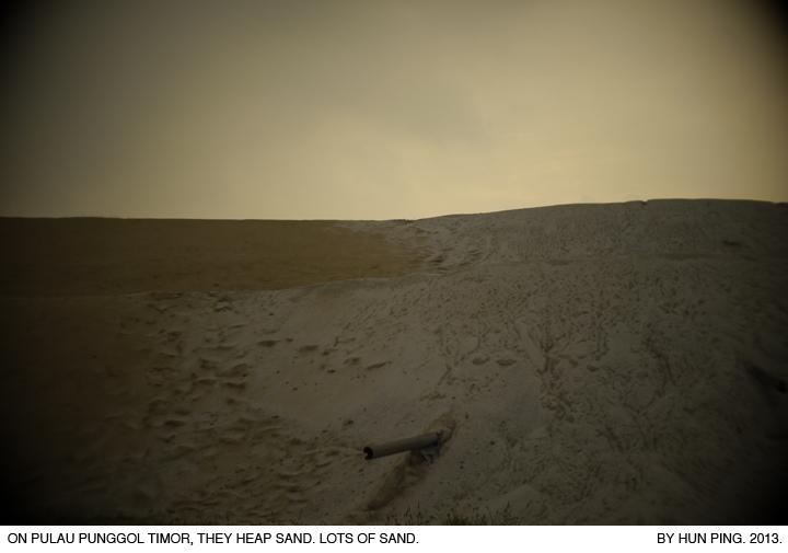 _07D-PunggolTimorIsland-Sand-2013