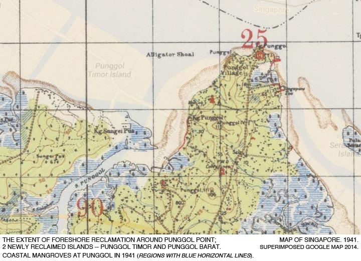 _07E-Map-1941-2014-PunggolPoint-Reclamation-Mangrove