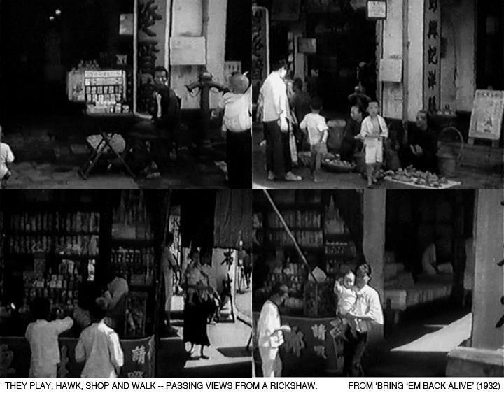 _08-Alive-Shophouse-Streets