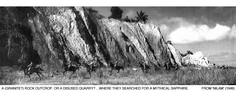 _08-Nilam-Rock-outcrop