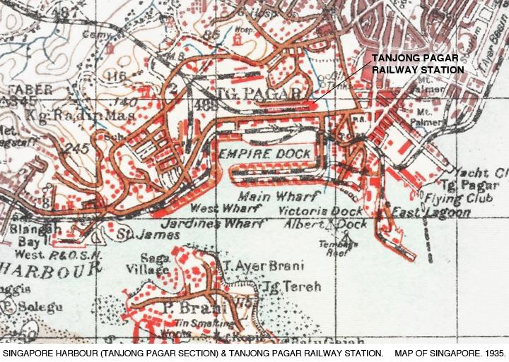 _08A-Map-1935-Tanjong-Pagar