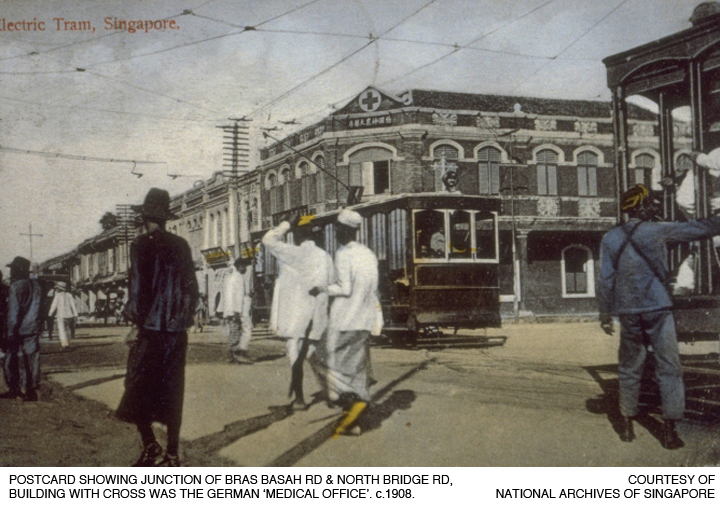 _08B-Junction-Bras-Basah-Rd-North-Bridge-Rd-c1908-Source NAS