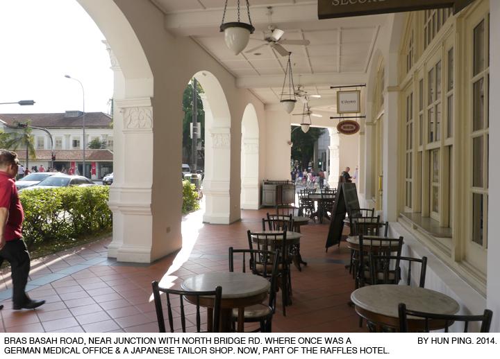 _08C-Bras-Basah-Road-Raffles-Hotel-2014