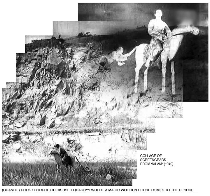 _10-Nilam-Rock-outcrop