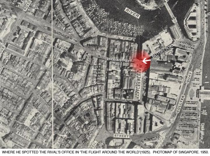 _10A-PhotoMap-1950-Chulia-Street
