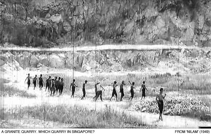 _12-Nilam-Rock-Quarry