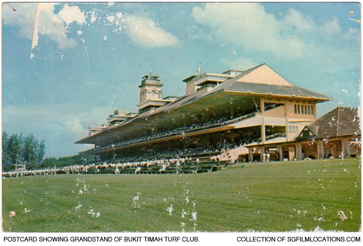 _13A-Postcard-Bukit-Timah-Turf-Club