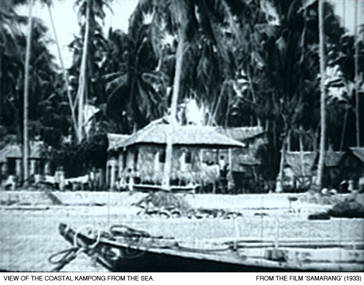 _14-Samarang-Coastal-Kampong