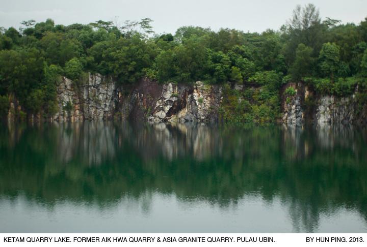 _15C-Pulau Ubin-Ketam-Quarry-Aik-Hwa-Asia-Granite-2013