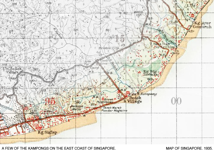 _16-Map-1935-East-Coast-Kampongs