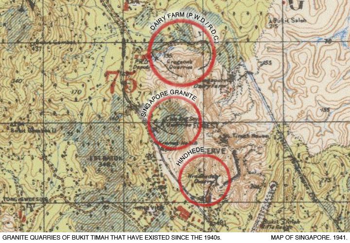 _16-Map-1941-Bukit-Timah-Quarries