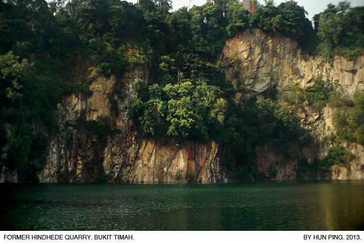 _16B-Bukit-Timah-Hindhede-Quarry-2013
