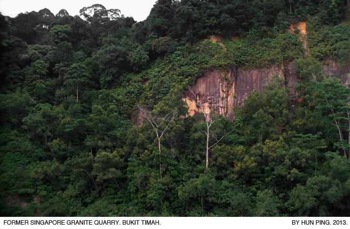 _16D-Bukit-Timah-Singapore-Granite-Quarry-2013