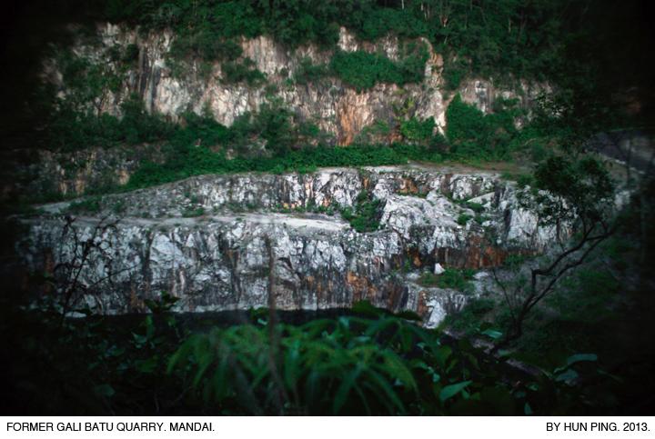 _17A-Mandai-Gali-Batu-Quarry-2013