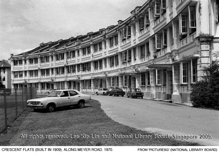 _01C-Crescent Flats-1970-PictureSG